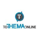 To Thema Online logo icon