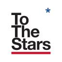 To The Stars logo icon