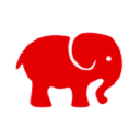 Totspot logo icon