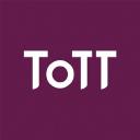 To Tt Store logo icon