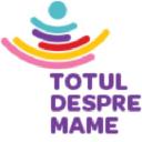 Totul Despre Mame logo icon