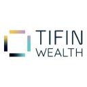 Totum Risk logo icon