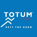 Totum Sport logo icon