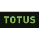 Totus logo icon