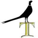 Toubl Contracting Inc. logo