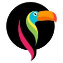 Read Toucan Print Reviews