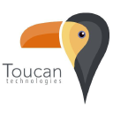 Toucan Tech logo icon