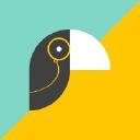 Toucan Toco logo icon