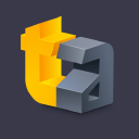 Touch Arcade logo icon