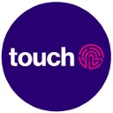 Touch Associates Limited logo icon