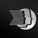 Touchbase logo icon