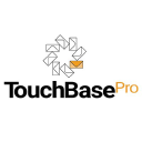 Touch Base Pro logo icon