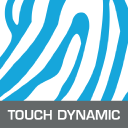 Touch Dynamic - Send cold emails to Touch Dynamic