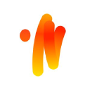 Touch Instinct logo icon