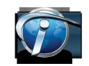 touchinternational.com logo icon
