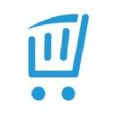 Touchize logo icon