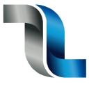 Touchlight logo icon