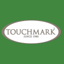 Touchmark Retirement