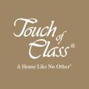 Read touchofclass.com Reviews
