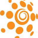 Touchrate logo icon