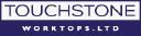 Touchstone Worktops logo icon
