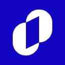 Touchtech logo icon