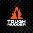 Toughmudder logo icon