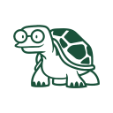 Tough Turtle Turf Company logo
