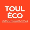 ToulÉco logo icon
