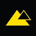 Touratech Usa logo icon