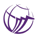 Tour Cms logo icon