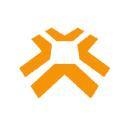 Tour Desk logo icon