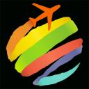 Tour Du Monde logo icon