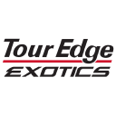 Tour Edge logo