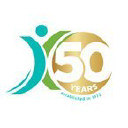 Tourette Association Of America logo icon