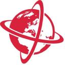 Tour Hebdo logo icon