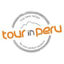 Tour Operator logo icon