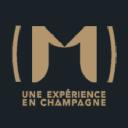 Tourisme En Champagne logo icon