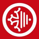 Crt Occitanie logo icon
