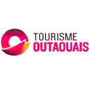 Outaouais Tourism logo