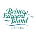 Prince Edward Island logo icon