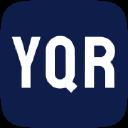 Tourism Regina logo icon