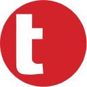 Tourism Tattler logo icon