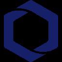 Tourism Tiger logo icon