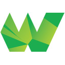 Tourism Winnipeg logo icon