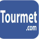 Tourmet logo icon