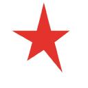 Tourobs logo icon