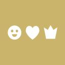 Tours Evénements logo icon