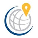 Tour Sales logo icon