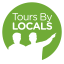 Tours By Locals logo icon